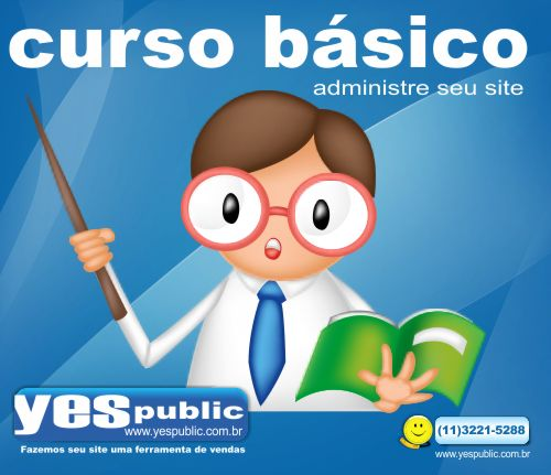 yes Cursos