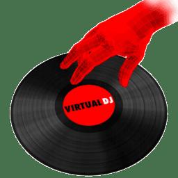 virtual dj 8.0 full free download