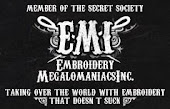 emi badge