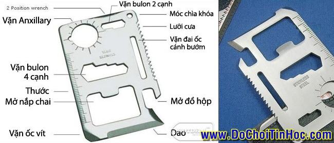 PHỤ KIỆN high-end PC: Tản nhiệt CPU, keo cao cấp, FAN 8-23cm, đồ mod PC, HÀNG ĐỘC!!! - 13