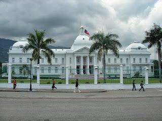 puerto-príncipe_cultura-historia