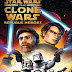Star Wars The Clone Wars Republic Heroes Free Download PSP Game Full Version