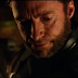 "Video:  ""X-Men: Days of Future Past"" Trailer 3"