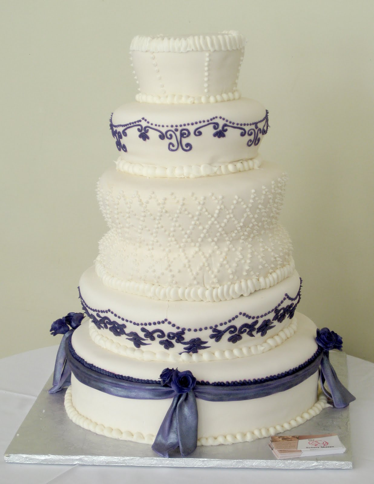 Funny anniversary cake quotes - Funny Quotes About Wedding Cake Bridal Cake Quotes Quotesgram