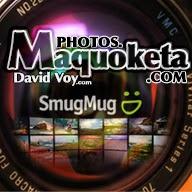http://bit.ly/maqtownphotos