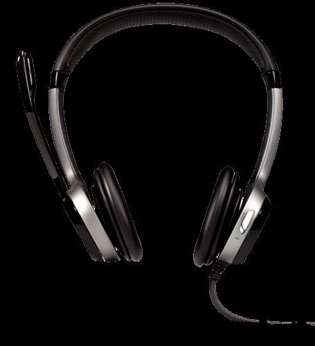 Harga Earphone / Headset Samsung Semua Tipe Terbaik