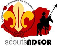 Logo San Jorge 2012