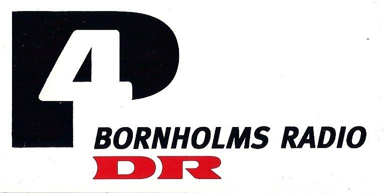 bornholms radio