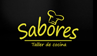 Taller de cocina