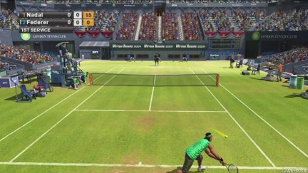 Virtua+Tennis+2009.jpg