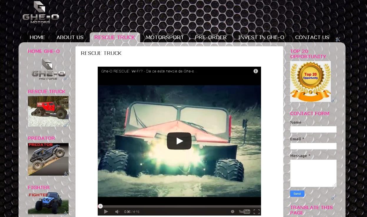 http://ghe-o.blogspot.ro/