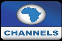 Channels Television TV Job