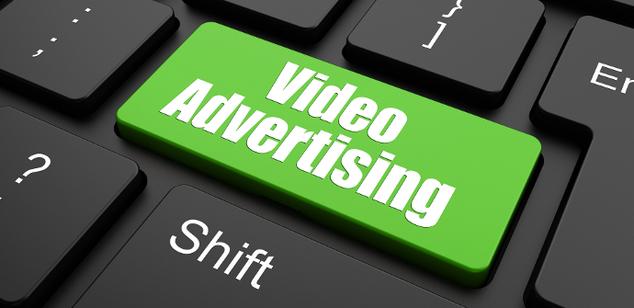 La publicidad en vídeo, una nueva forma de distribuir malware