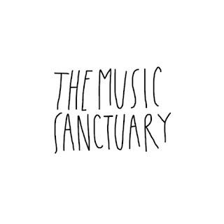 the music sanctuary spanish version