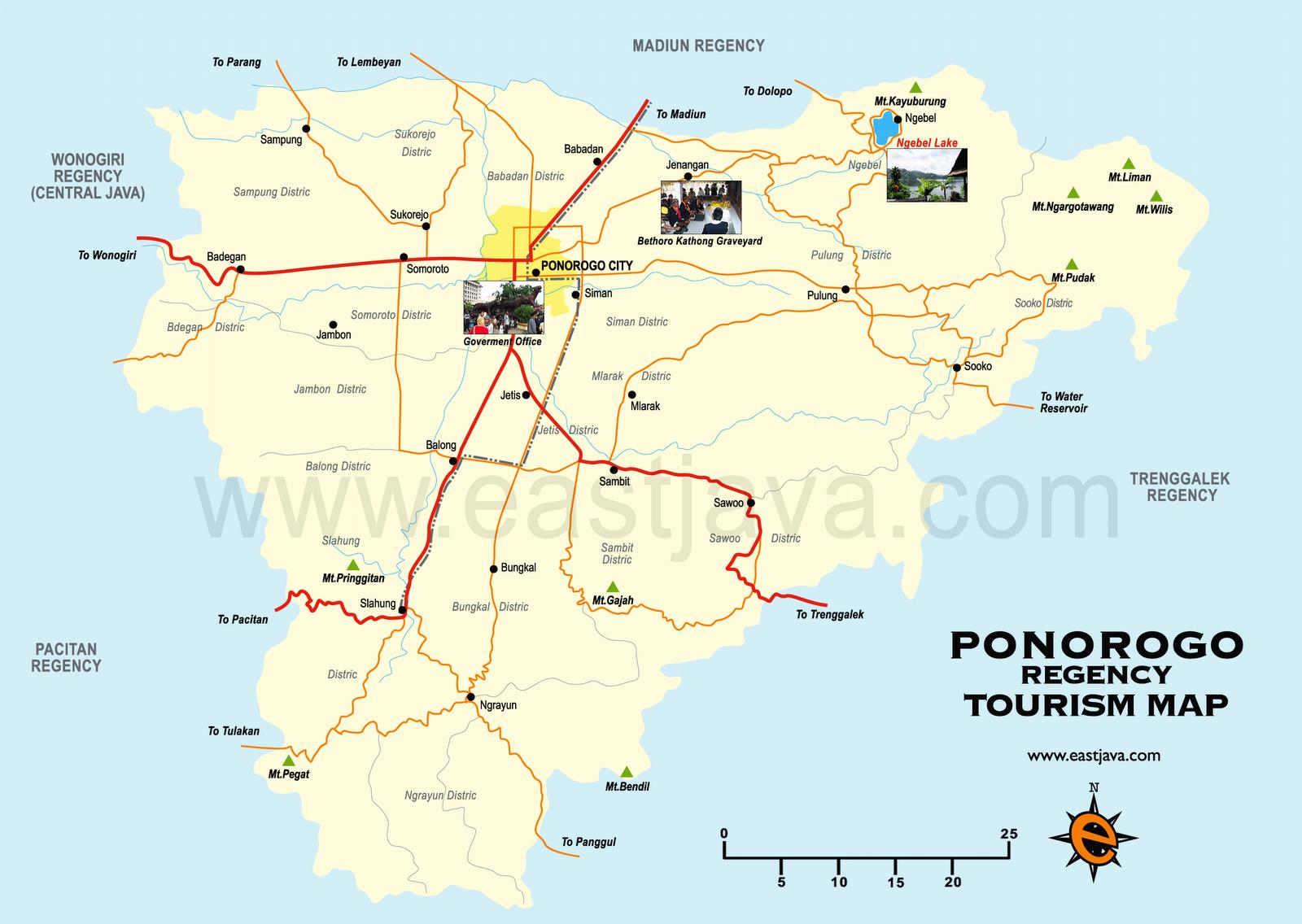 Ponorogo Indonesia  city photos gallery : Agen Ace Max's Di Kota/Kabupaten Ponorogo Jawa Timur Jatim | Agen ...