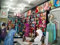 Baju Renang Muslim Lampung Baju Muslim Anak Lampung Baju Muslim
