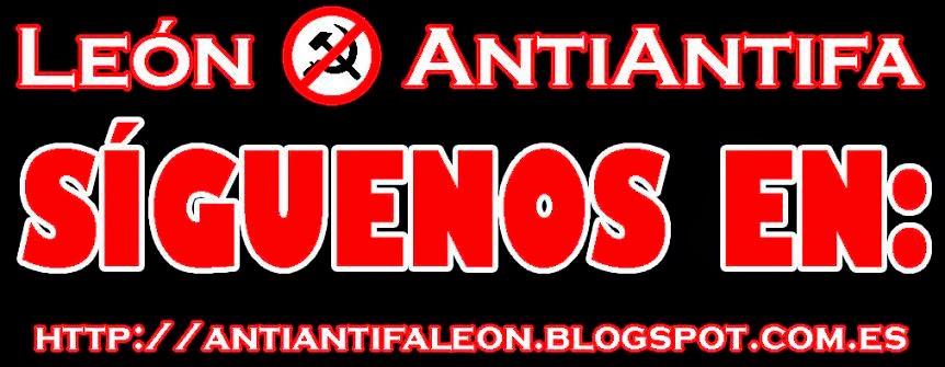 León AntiAntifa