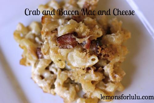 weeks+Crab-and-Bacon-Mac-and-Cheese.jpg