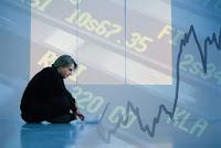 market flasher, market, pasar forex, valas, usd, dollar