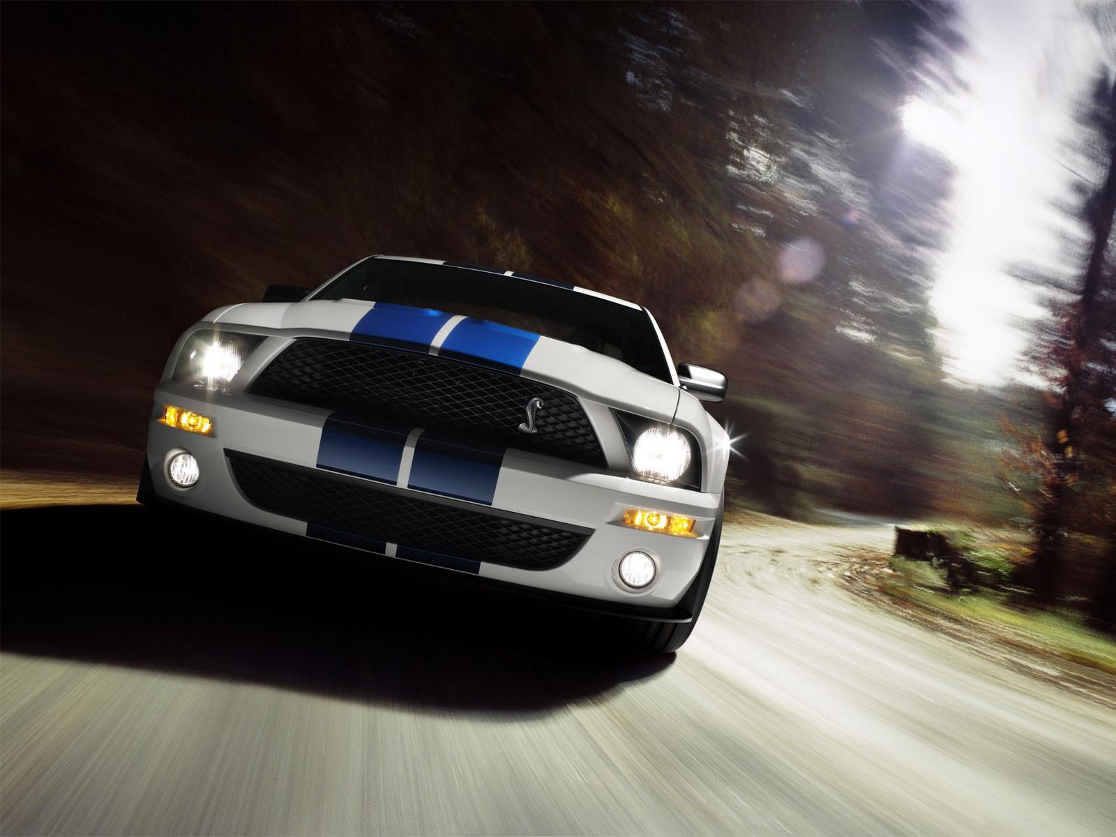 http://1.bp.blogspot.com/-dkdZCH62WdA/T-MoQGTDC6I/AAAAAAAAA9A/agv5KLcu0sQ/s1600/Full+High+Quality+Cars+HDWallpaperssu.blogspot.com+(14).jpg