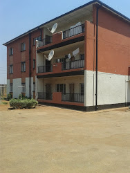 FLATS FOR RENT LUSAKA