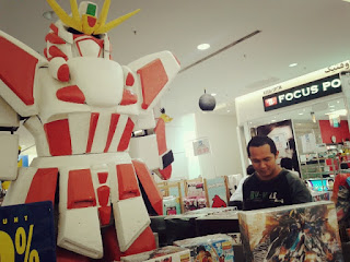 download anime gundam