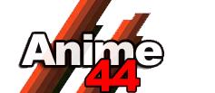http://www.anime44.com/