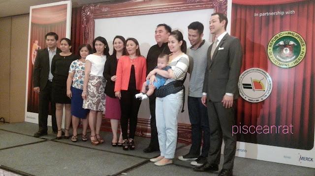 infertility awareness philippines, fertility awareness philippines,  ttc philippines, ob gyne,