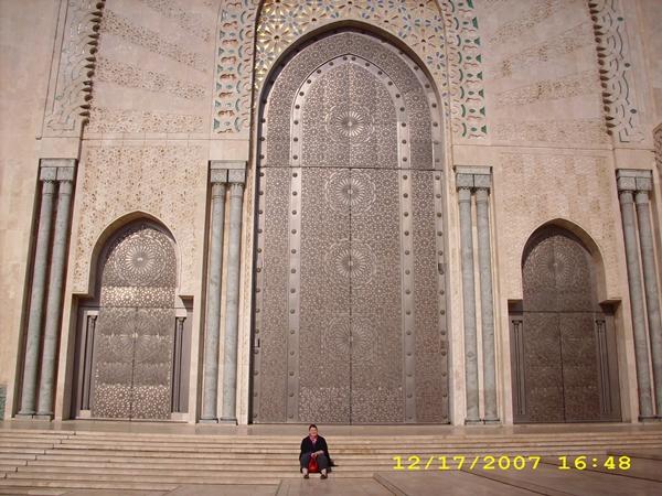 moscheea-hassan-II-casablanca