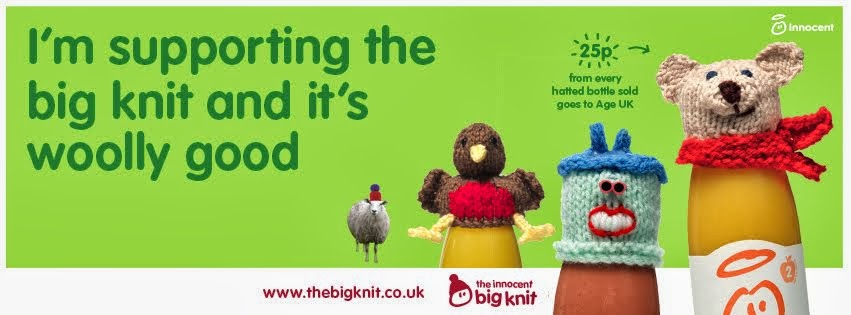 The BIg Knit
