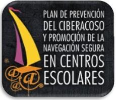 PREVENCIÓN CIBERACOSO JUNTA DE CASTILLA Y LEÓN