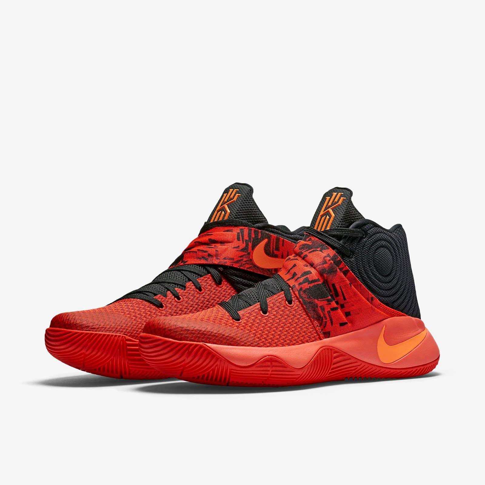 edaf6efeba8d ajordanxi Your  1 Source For Sneaker Release Dates  Nike Kyrie 2 ...