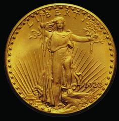 La moneda más valiosa del mundo