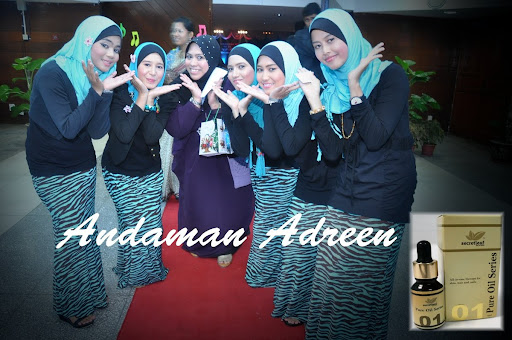 Adreen Boutique