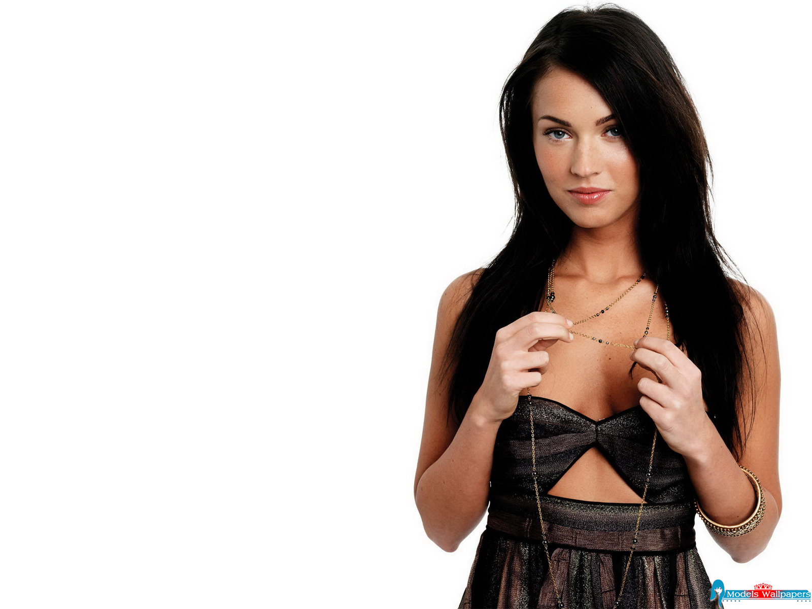 Models Accessories Megan Fox