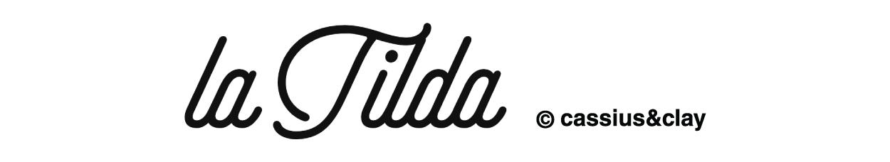 La Tilda