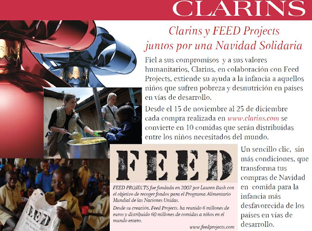 Navidad_Solidaria_con_CLARINS_Y_FEED_Projects_01