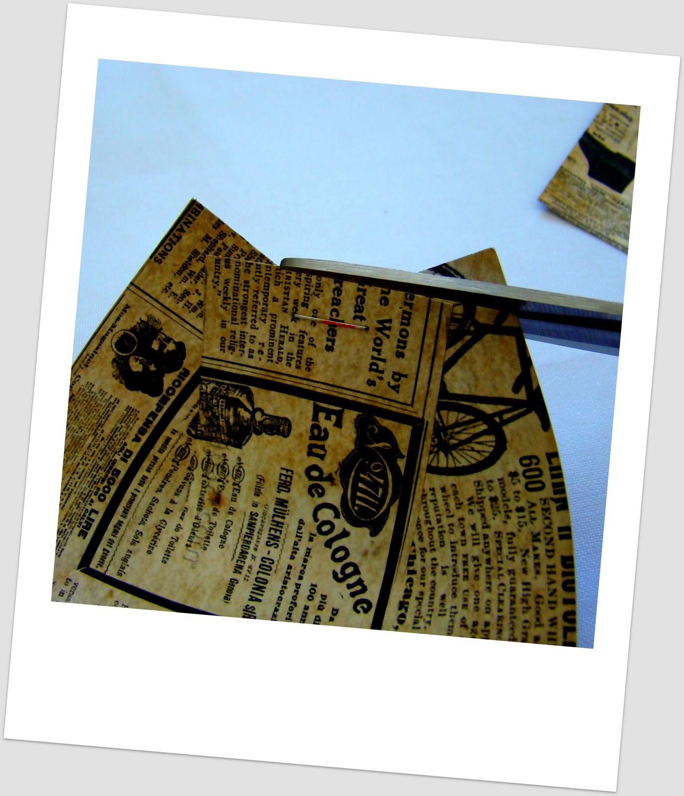 http://1.bp.blogspot.com/-dkqMHpflcRc/TtffMKtBp-I/AAAAAAAAAgk/pA15BNHN4QM/s1600/paper+boats+125+boost.jpg