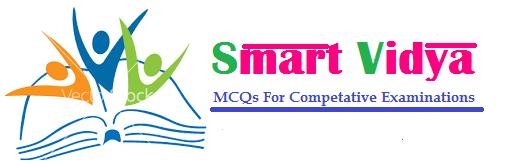 Smart Vidya