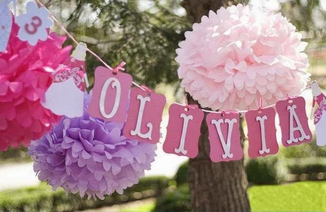 yeye tienda online regalos invitaciones originales para bodas pompones etiquetas kraft