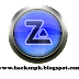 ZoneAlarm v11 Full