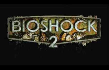 BioShock 2 PC Games