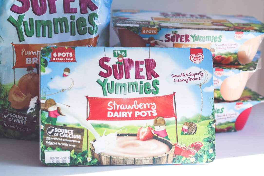 Toddler snackspiration with the super yummies dairy pots quite the super yummies to create three fun snack ideas so if you often find yourself stuck for creative snacks to make your toddler then give these a go solutioingenieria Choice Image