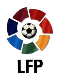 http://1.bp.blogspot.com/-dkvkqO_2aEA/TcwMl7Lf1BI/AAAAAAAAAEM/saGDeQF58fg/s1600/logo_liga_505.jpg