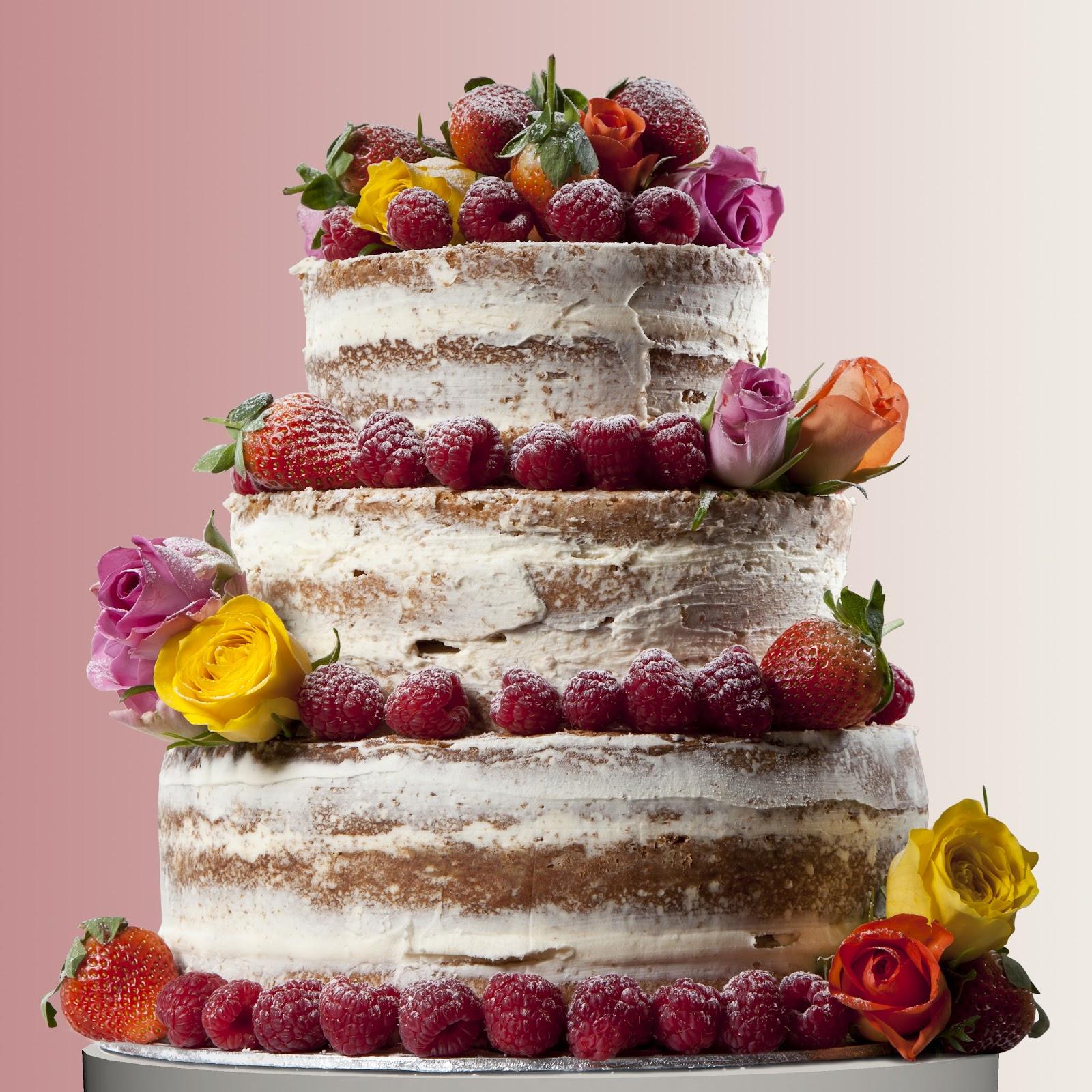 the vanilla pod bakery victoria sandwich wedding cake. Black Bedroom Furniture Sets. Home Design Ideas