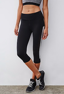 http://www.forever21.com/Product/Product.aspx?br=F21&category=Activewear&productid=2000053777