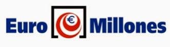 Euromillones del martes 3 de junio de 2014
