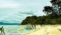 pulau kisar