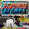 Agency Escape