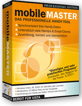 Download Mobile Master New Software Activator